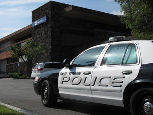 636374448275859793-Palm-Springs-police-stockable.jpg