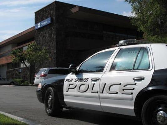 636374448275859793-Palm-Springs-police-stockable.jpg