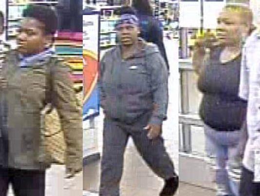 636403105082028360-Walmart-suspects.jpg