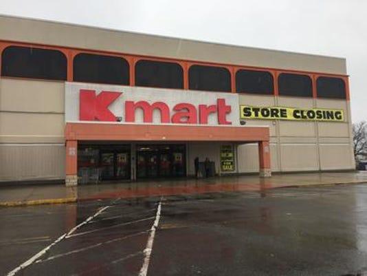 636500610605216964-East-Brunswick-Kmart.jpg