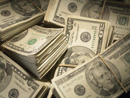 636537815605300625-Money.jpg