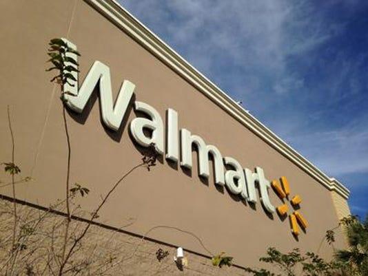 636560371228766250-WalmartCocoa.jpg