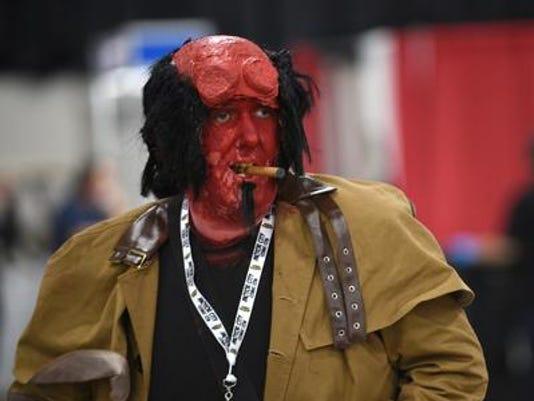 636618922640266311-Hellboy-comic-con.jpg