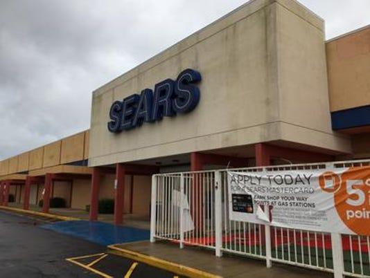 636633592165572535-Sears1.jpg