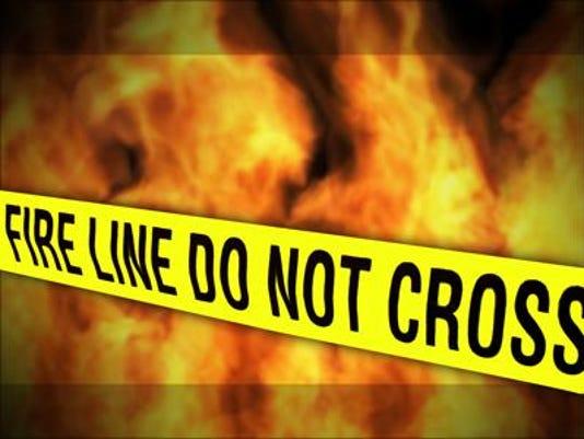 635512068100730283-fire-line