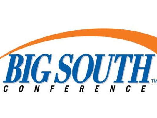 big-south-logo.jpg