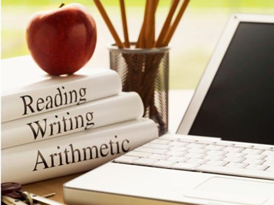 635487839480470274-School-books