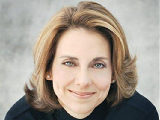 Melinda Henneberger  No. 2.jpg