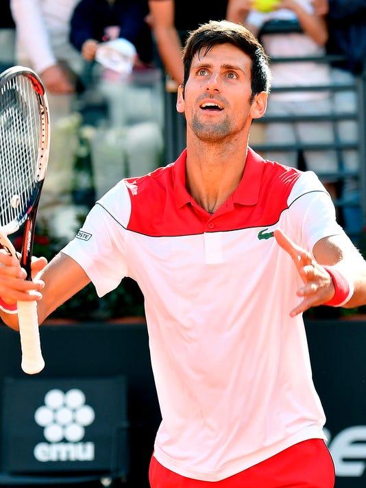 Italy_Tennis_Italian_Open_92267.jpg