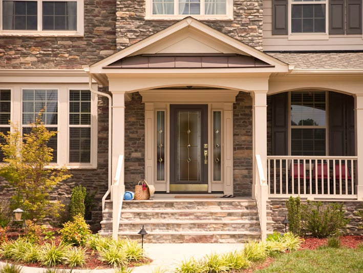 Insider exclusive savings on windows and entry doors from Durante Home Exteriors.
