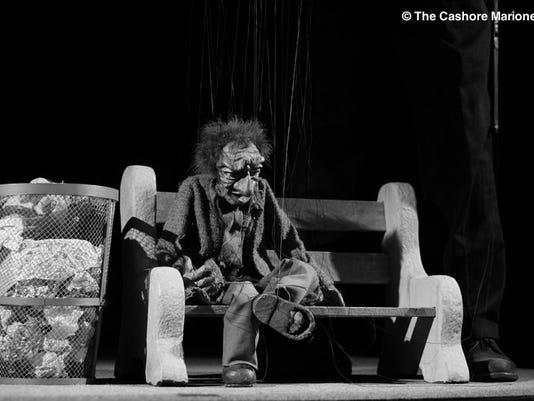 Cashore Marionettes - homeless man B&W.jpg
