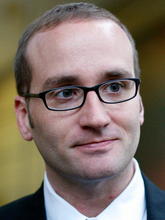 Human Rights Campaign president Chad Griffin.jpg