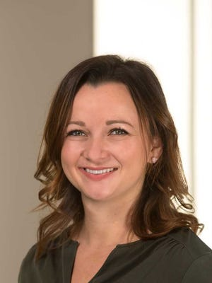 Samantha Summers/ Employment Policies Institute