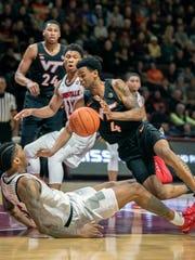 Louisville_Virginia_Tech_Basketball_11248.jpg