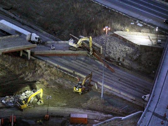 Overpass Collapse_Lank.jpg