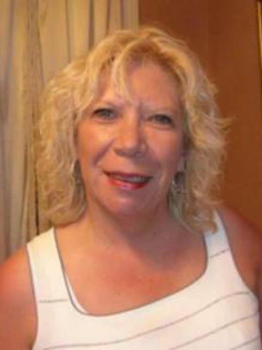 Margie Taylor.jpg