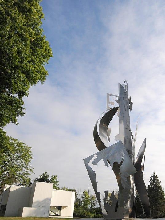 MNJ sculpture project 01