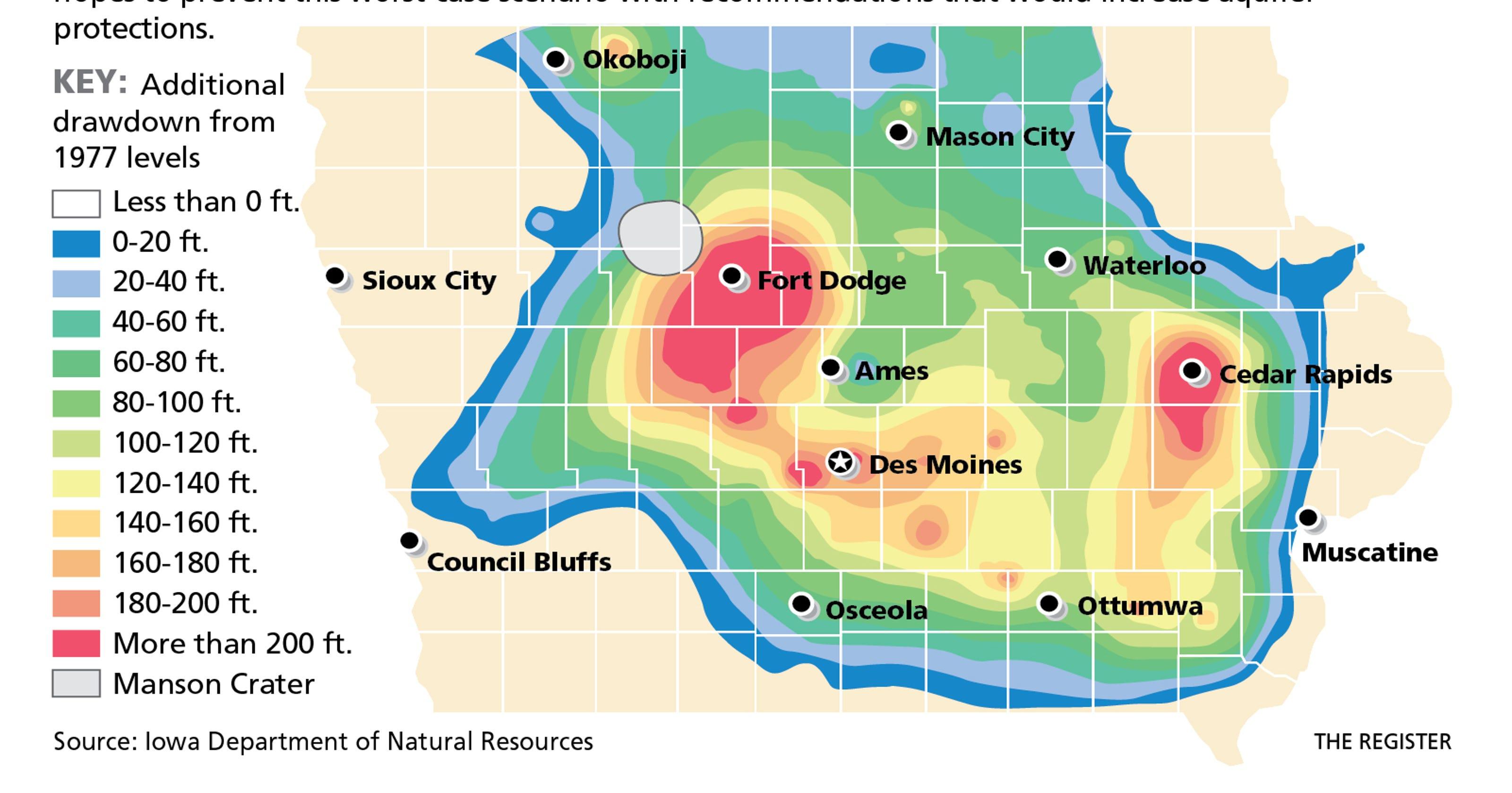 Growing water use threatens to strain Jordan aquifer on mn stream maps, mn lake maps, mn watershed maps, mn glacier maps, mn soil maps, mn water maps, mn river maps, mn elevation maps, mn climate maps,