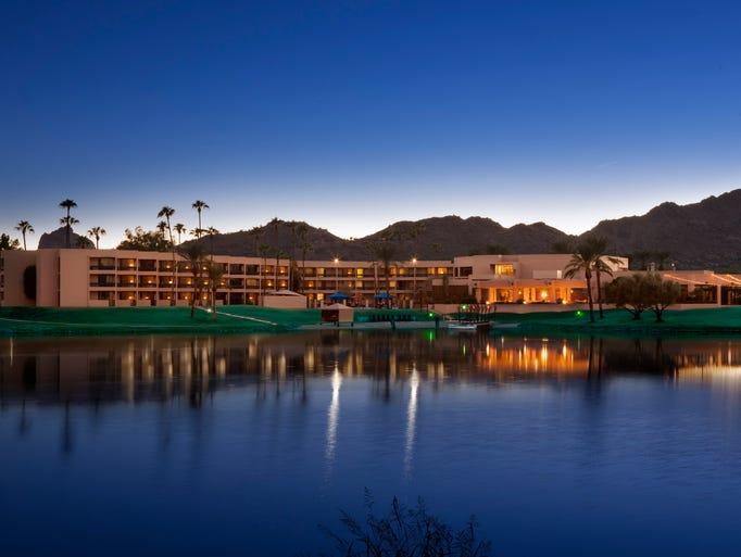 29 best hotel resort deals this summer in phoenix scottsdale