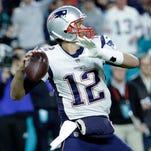 NFL predictions | Dan Kohn's Week 15 picks