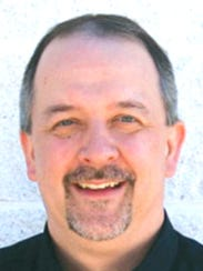 Brian Shaffer has been hired by DOCEO Office Solutions