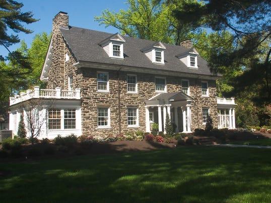 010413camden-bishop-mansion