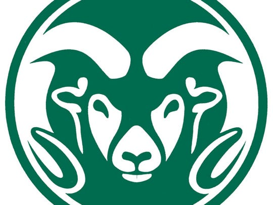 The CSU women's basketball team lost to Wyoming on Saturday.