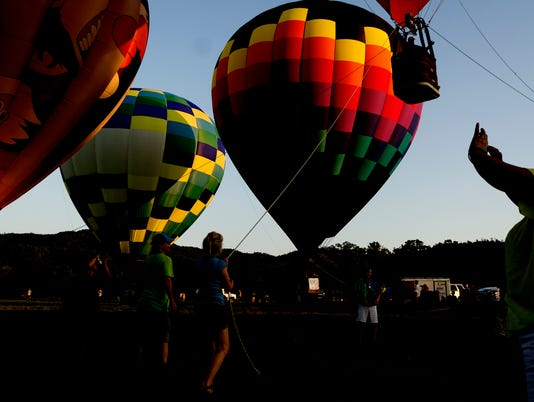 KNS-TownsendBalloon-0820