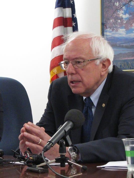 BUR 0619 Bernie Sanders.jpg
