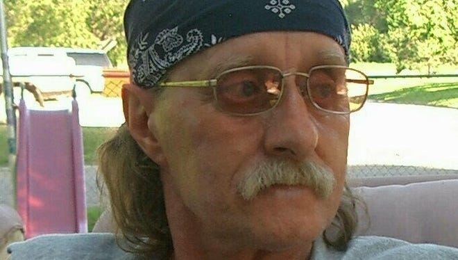 Gregory Merrill Scheie, born May 30th 1950 in Enderlin , North Dakota passed away peacefully in his sleep in the wee hours of Thursday morning, February 5th, 2015.