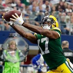 Packers Morning Buzz: Dez Bryant money for Davante Adams?