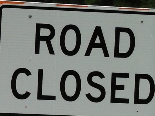 636266691203250068-road-closed2.jpg