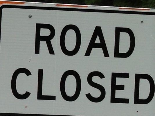 636266691203250068-road-closed2.jpg
