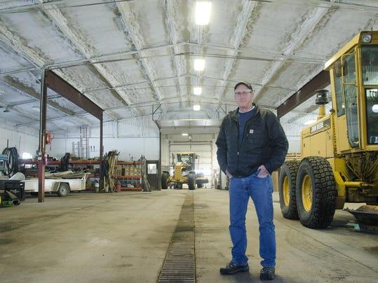 SFA 0214 DR Public Works Director retires.2