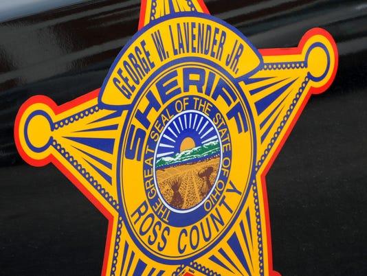 636245825823530716-CGO-STOCK-Sheriff.jpg