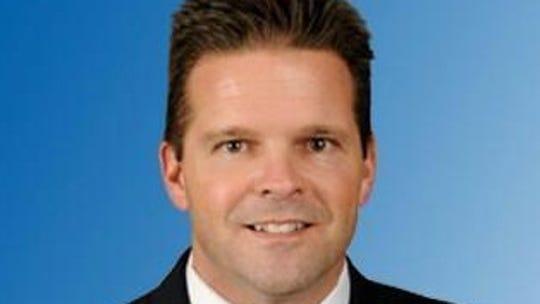 Craig Mullins