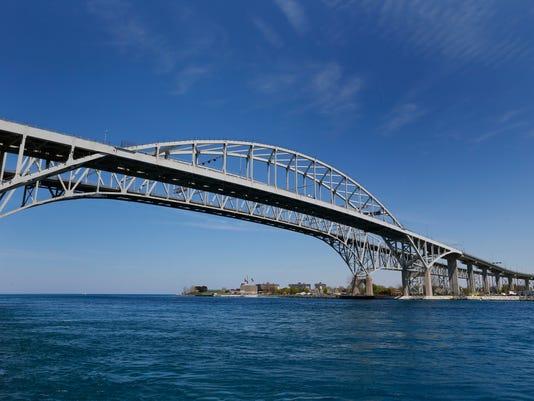 636212300961144926-IMG-IMG-Blue-Water-Bridg-1-.JPG