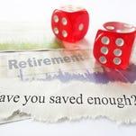 Tax Secrets: Multiply your retirement dollars