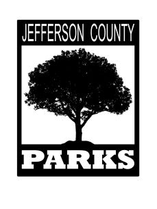 Jefferson County Parks