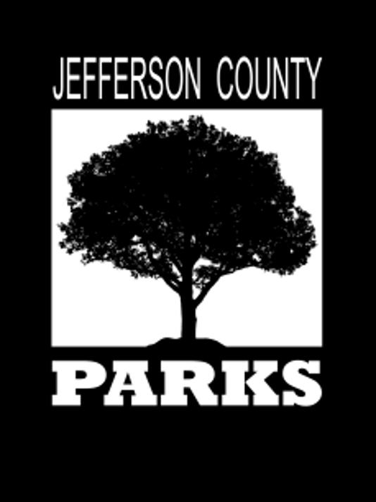 WSF Jefferson Parks logo