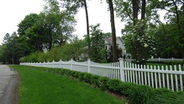 Carlstadt eyes registry after landscapers cut corners