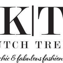 Klutch Trends brings women's fashion to southern Sioux Falls