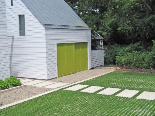 turf stone as driveway.jpg