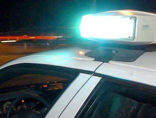 636561891637745159-Flowood-police-car.JPG