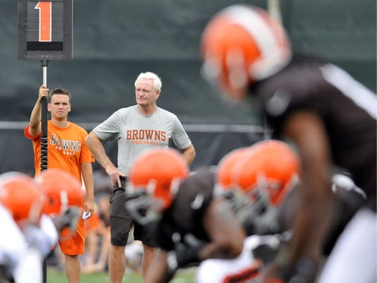MNCO 0729 Browns owner shouldn't worry about Johnny Football.jpg