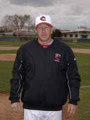 Ron Malcolm has been removed as baseball coach at Wooster