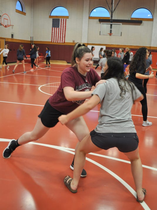RHS-self-defense-1-.jpg