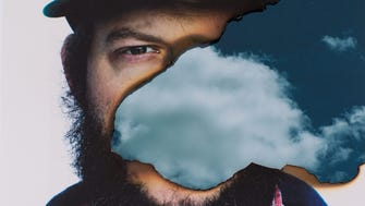 Bon Iver, led by Eau Claire native Justin Vernon, was nominated for two Grammy Awards Tuesday.