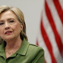 Editorial: Release Clinton emails