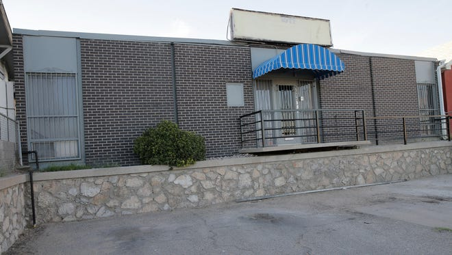 El Paso's Reproductive Services reopened Tuesday after it moved from 730 E. Yandell to a building that once housed Casa de Nacimiento, a former birthing and midwifery center, at 1511 E. Missouri.